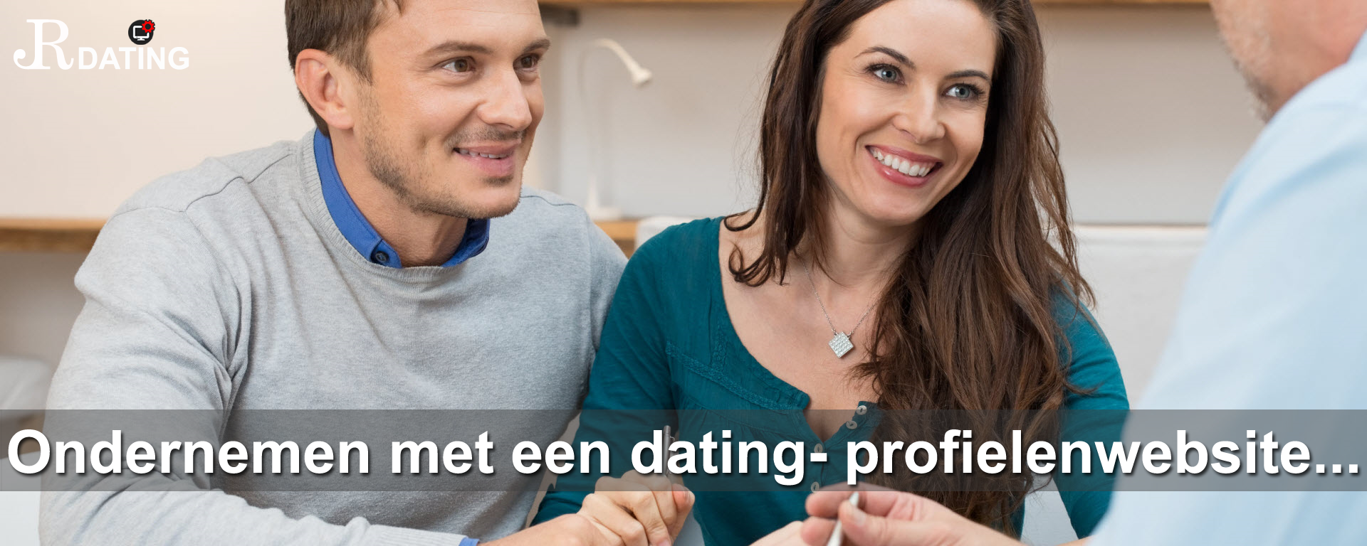 WikiHow dating instructies